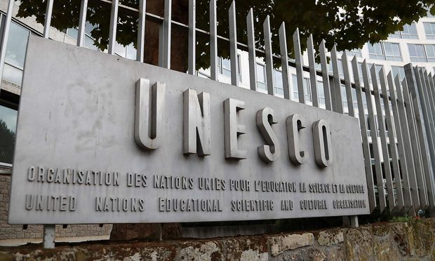 Israel kündigte Austritt aus UNESCO mit Ende 2018 formell an
