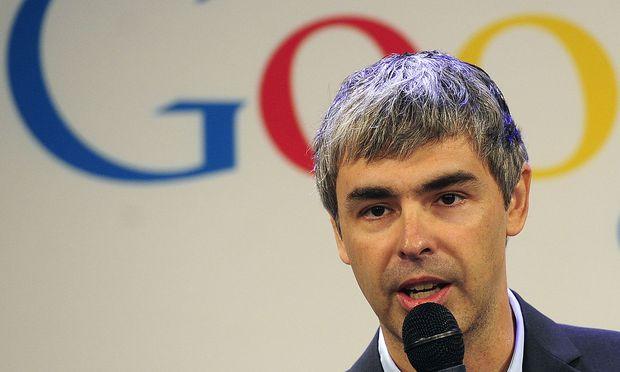 Eine von Google-Mitgründer Larry Page finanzierte Firma will in Neuseeland einen Flugdienst mit Lufttaxis aus eigener Entwicklung starten