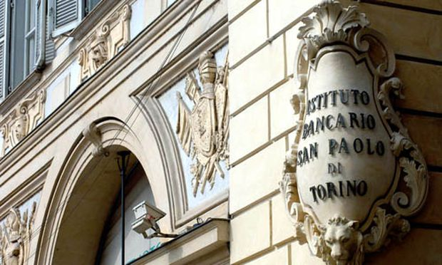 Italien ueber 20000 Bankenjobs