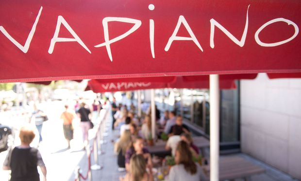 Restaurantkette Vapiano will noch dieses Jahr an die Börse