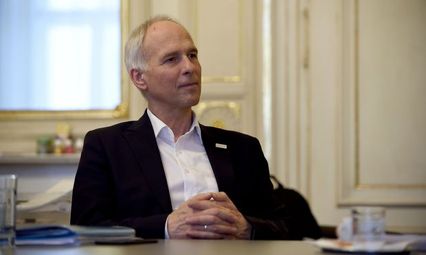 Peter Goldgruber