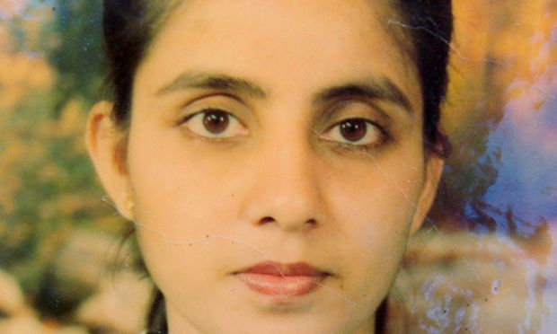 Obduktion bestätigt Suizid von Kates Krankenschwester