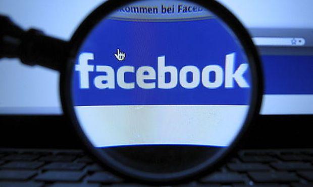 Datenschuetzer fordern Verzicht auf Facebook-Verknuepfungen im Netz