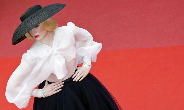 ´Pain And Glory (Dolor Y Gloria/ Douleur et Gloire)´ Red Carpet - The 72nd Annual Cannes Film Festival /