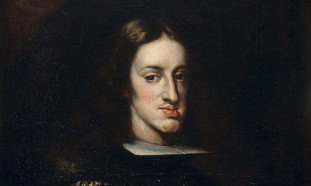 Karl-II