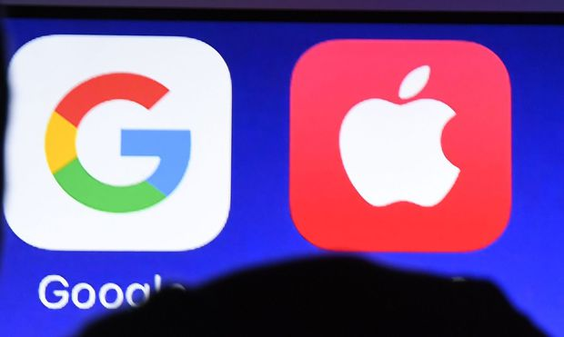 Es wäre ein lukrativer Deal für Google gewesen.