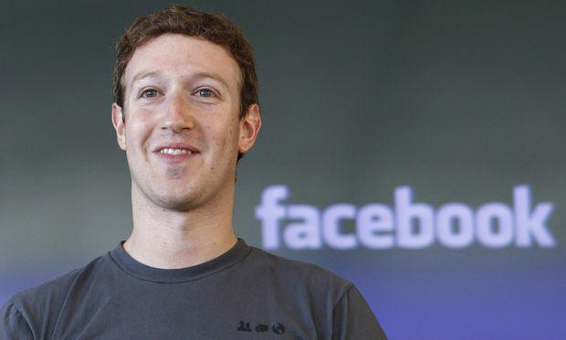 Pensionskrise wegen FacebookFlop