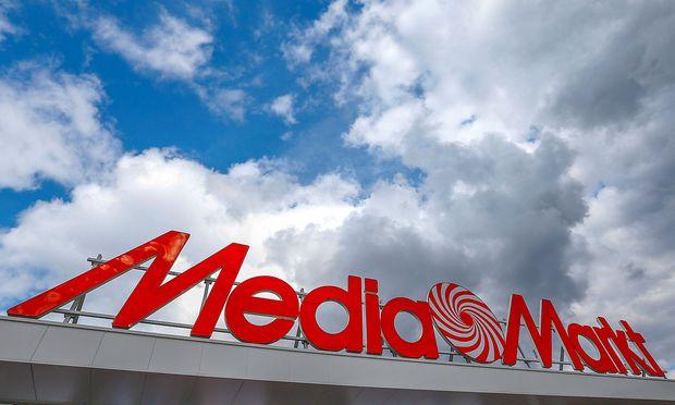 Gericht entscheidet gegen MediaMarkt/Saturn.