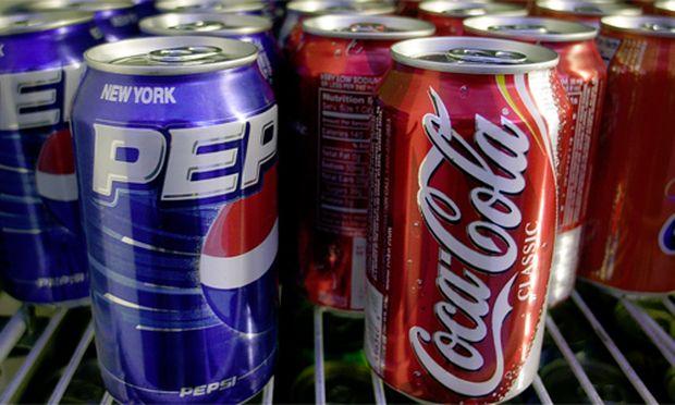 fordert Steuern Cola Junk