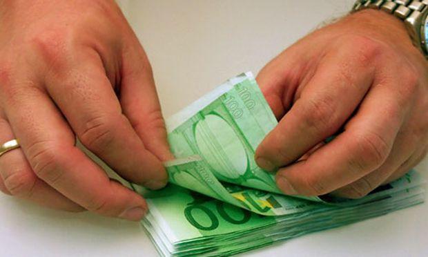 Grasl bestaetigt Euro fuer