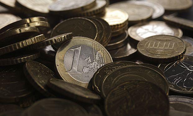 Euroschutzschirm wird Euro umfassen