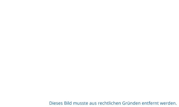 Wiener ÖVP sieht Hermesvilla dem Verfall preisgegeben (Archivbild)