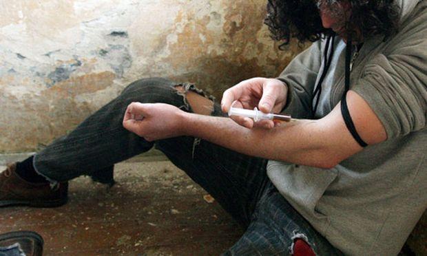 Drogentote Luegt Statistik