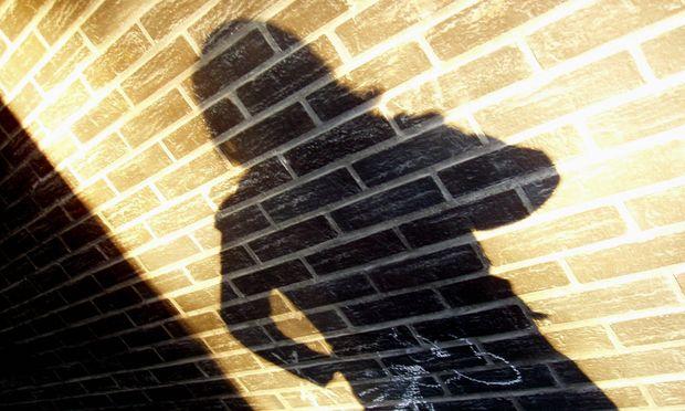 Missbrauch im SOS-Kinderdorf: Siebenjähriger als Opfer (Symbolbild