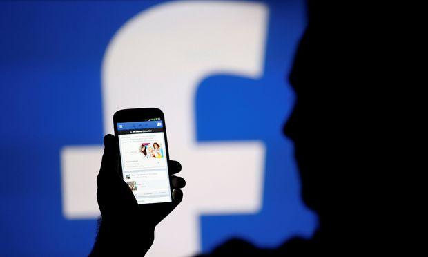 Ob die Regeln von Facebook über das Schicksal der Daten im Todesfall vor Gericht halten, ist fraglich.