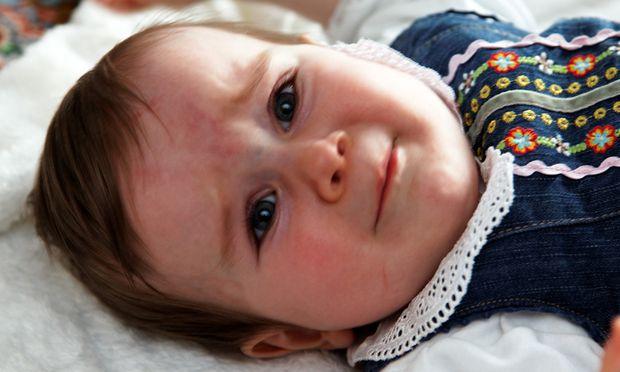 Hilft neue Familienrecht Kindern