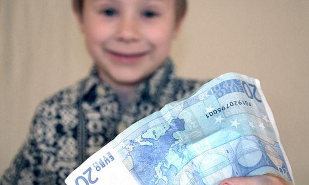 müssen eltern unterhalt zahlen wenn kind auszieht
