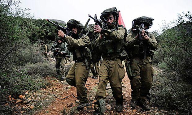 Israel über US-Zweifel an seiner Schlagkraft verärgert