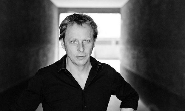 Florian Flicker verstarb im Alter von 49 Jahren.
