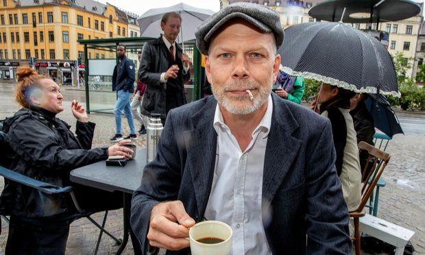 Den Schweden soll das Rauchen abgewöhnt werden