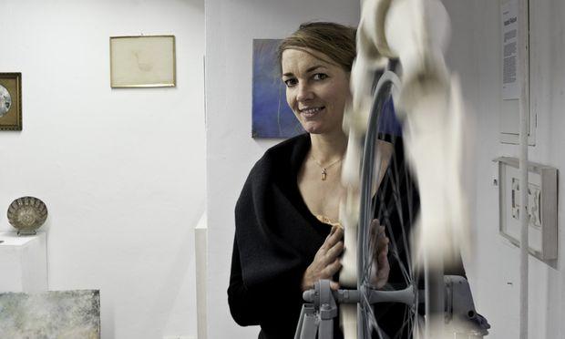 Barbara Husar