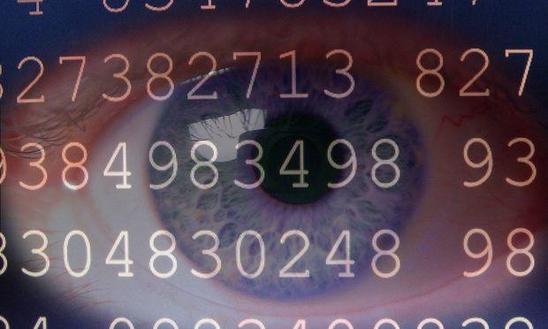 Mehr als 59.000 Meldungen wurden wegen eines sogenannten Data Breach im europäischen Wirtschaftsraum seit Inkrafttreten der Datenschutzgrundverordnung (DSGVO) am 25. Mai 2018 gemacht.