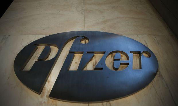 Pfizer beendet Entwicklung neuer Alzheimer-Medikamente