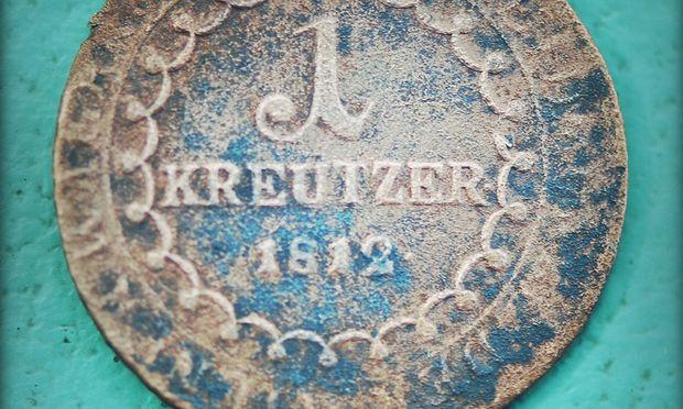 Kreutzer