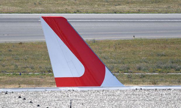 Lauda ist eine der wenigen in Wien operierenden Billigfluglinien, die Ende des Vorjahres einen eigenen Kollektivvertrag abgeschlossen hat.