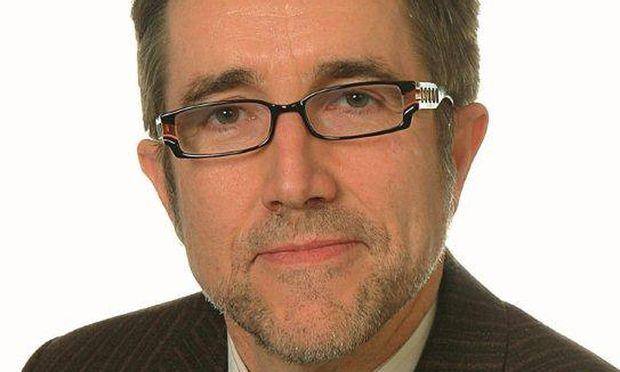 Heinz Hollerweger