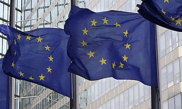 Österreich bei Umsetzung von EU-Richtlinien säumig