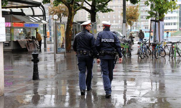 Symbolbild: Polizei