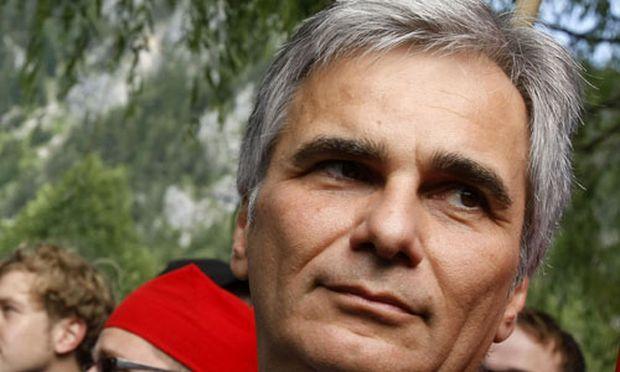 Wehrpflicht Wahlkampfschlager fuer 2013