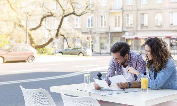 Die Generation Y ist individualistisch und auf die Work-Life-Balance bedacht.