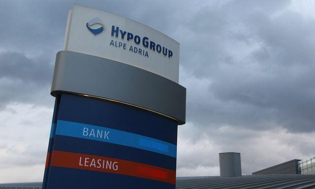 Hypo Group