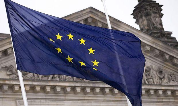 ITU-Konferenz: EU und USA stemmen sich gegen Internet-Zensur