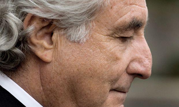 Madoff Fonds wetten Milliardenzahlungen