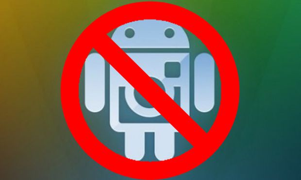 Instagram fuer Android iPhoneFans