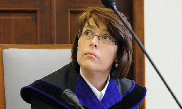 TierschuetzerProzess Richterin fehlt bdquoEmotionsfreiheitldquo