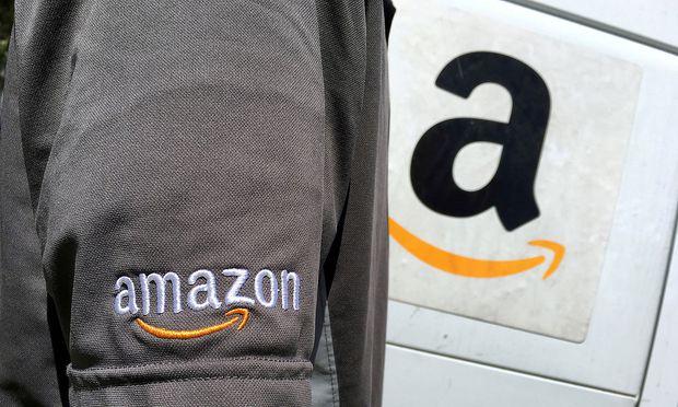 Das Amazon-Packerl landet in den USA ab sofort im Kofferraum