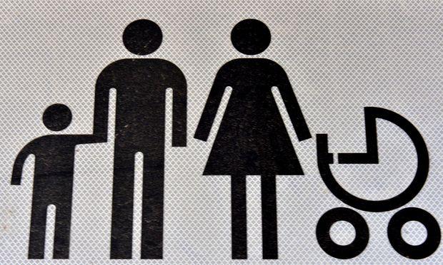 Wie das Wifo Mütter stärker in Beschäftigung bringen will ...