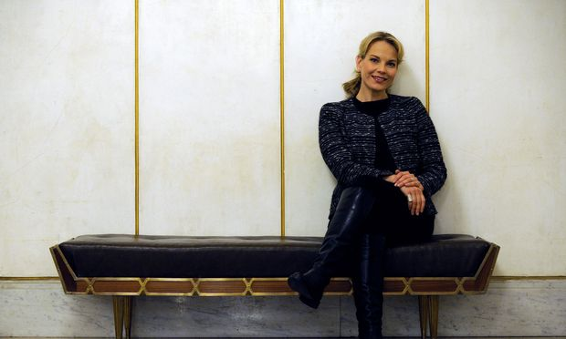Elina Garanča