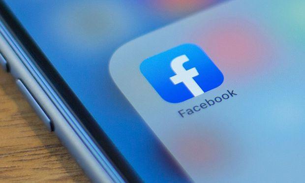 Neue Vorwürfe gegen Mark Zuckerberg, wegen Missachtung der Privatsphäre auf Facebook.