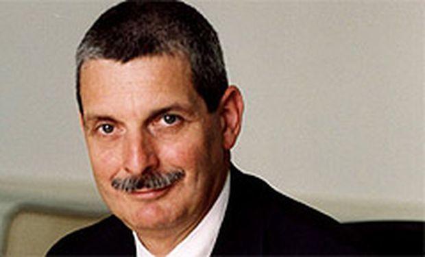 Der Vertrag des amtierenden Telekom-Regulators Georg Serentschy läuft nach fünf Jahren im November ab.