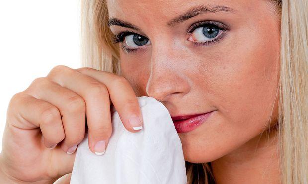Influenzaviren austricksen will