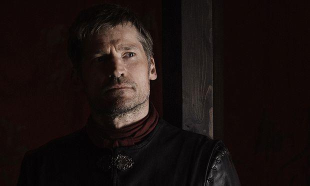 Schlau - und manchmal grausam: Jaime Lannister / Bild: (c) HBO