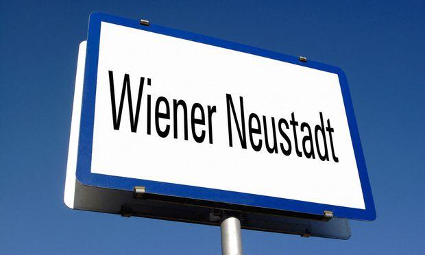 Schweizer Teilchen fuer Wiener