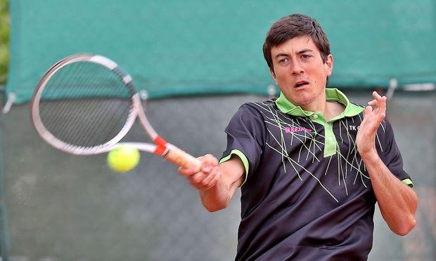 Partnersuche tennis Χαριζονται καθαροαιμα κουταβια