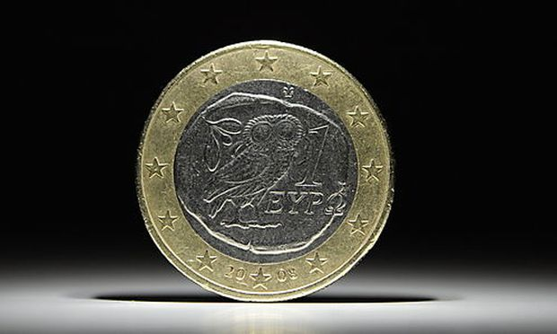 Ein Drittel der Griechen möchte aus der EU-Hilfe aussteigen