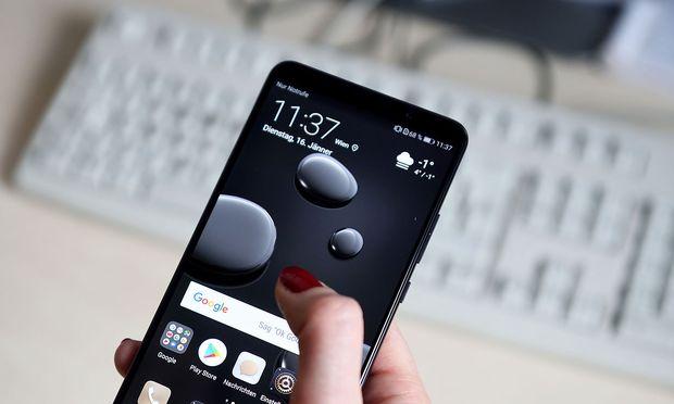 Quartalszahlen vorgelegt: Das Samsung-Problem: Galaxy S9